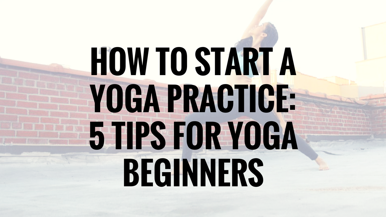 How To Start A Yoga Practice  5 Tips For Yoga Beginners. Storage Units In Tempe Cacti Asset Management. Jobs For A Business Management Degree. Remote Desktop For Ubuntu I Need An Ambulance. Online Phd Organizational Behavior. Ringcentral Fax Reviews Valley Oaks Insurance. Encouraging Bible Verses For College Students. Pathophysiology Of Knee Replacement. Online Doctorates In Education