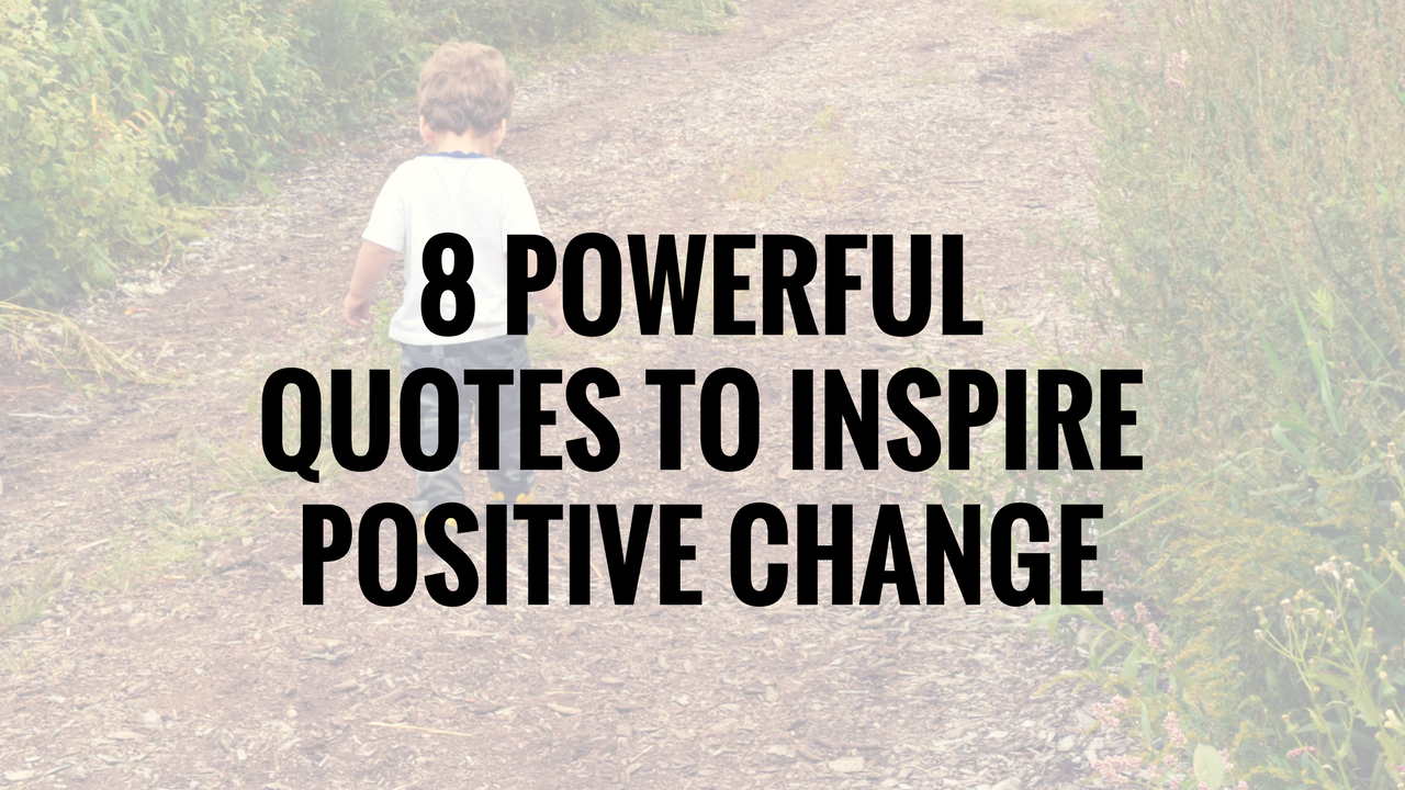 285+ Really Awesome Attitude Status Quotes and Messages