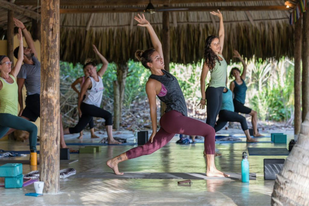 7 Things You Must Do After Graduating 200 Hour Yoga Teacher Training Argentina Rosado Yoga